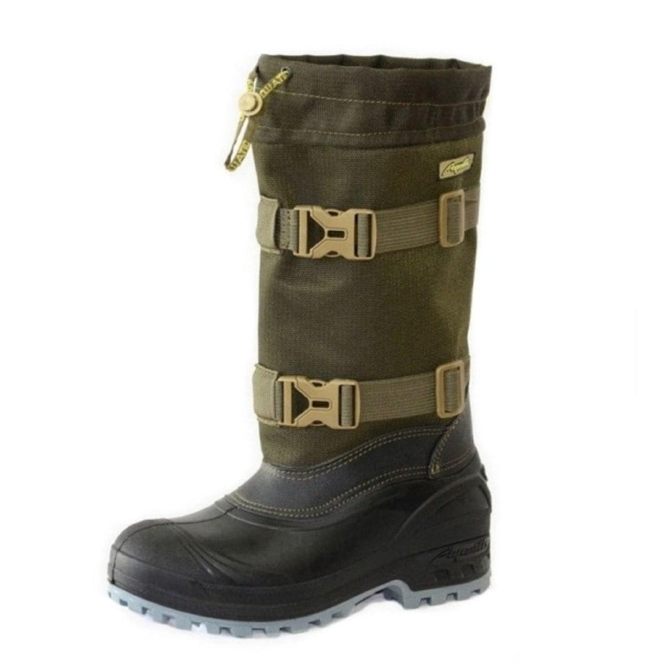 Обувь СА-01