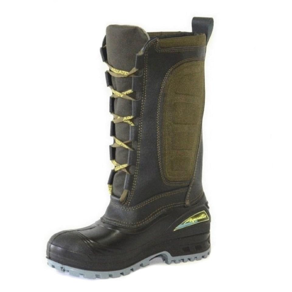 Обувь СА-02