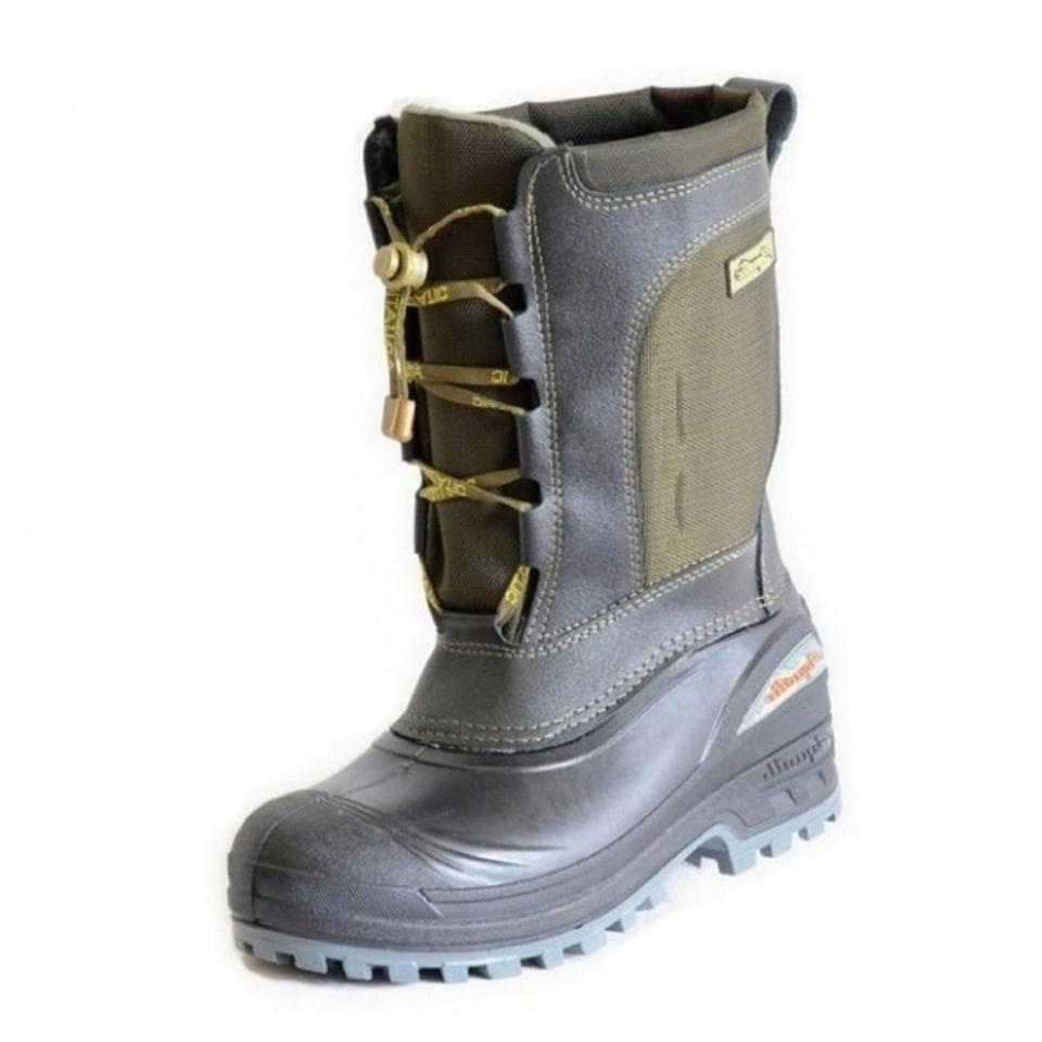 Обувь СА-03