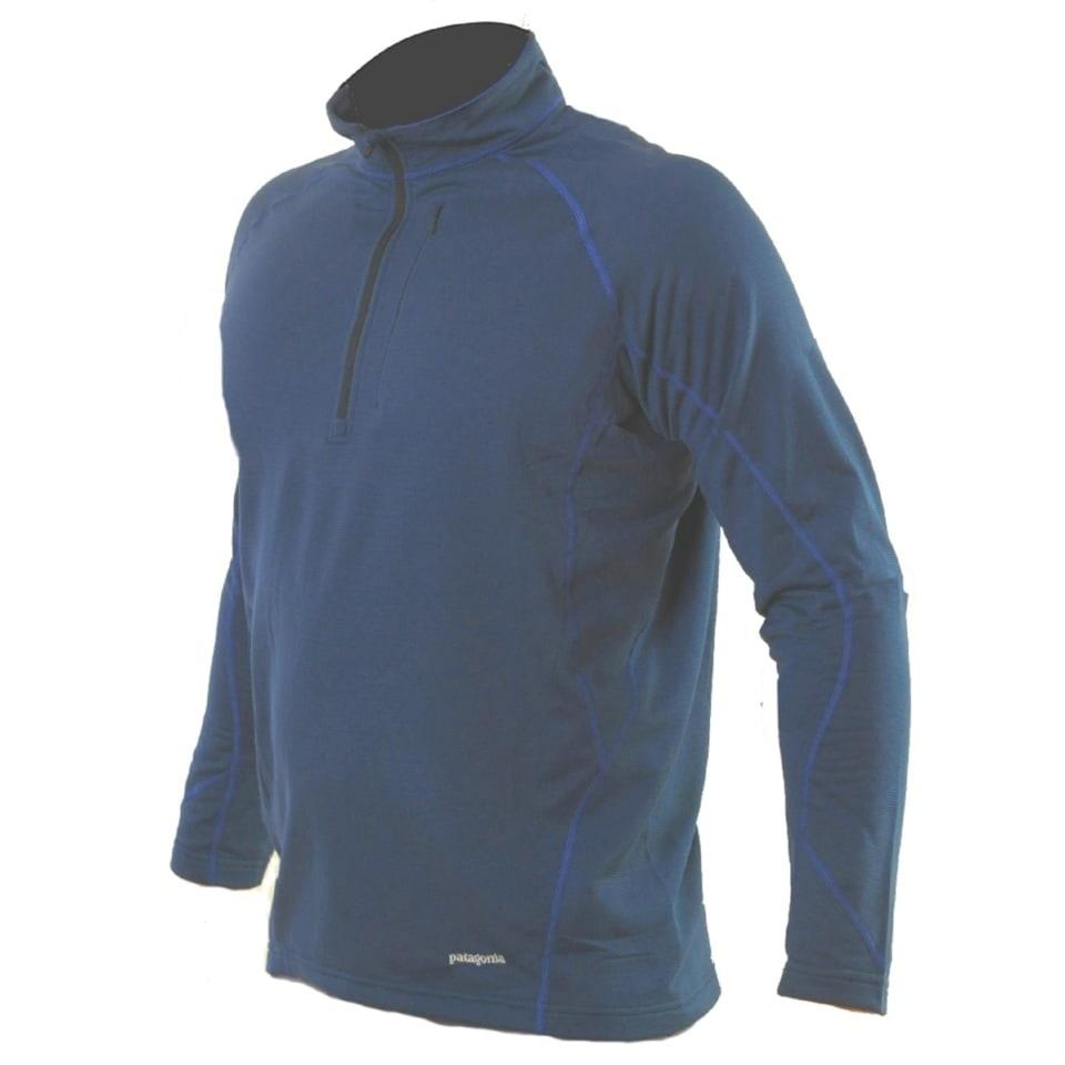 Рубашка ТР-03 Patagonia (микро флис