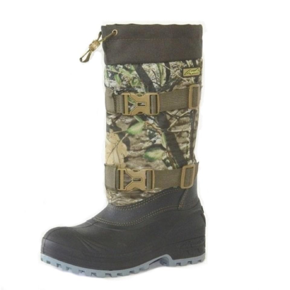 Обувь СА-01К