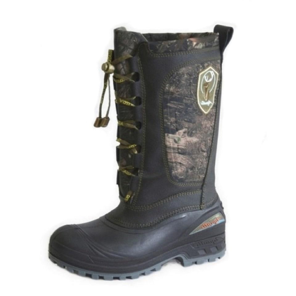 Обувь СА-02К