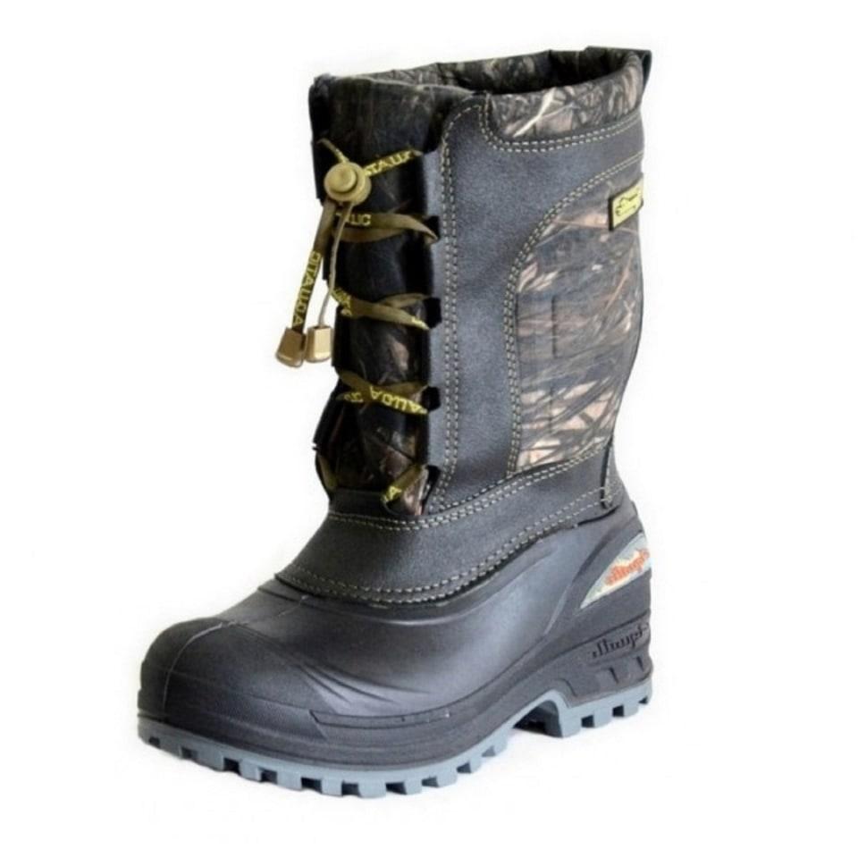 Обувь СА-03К