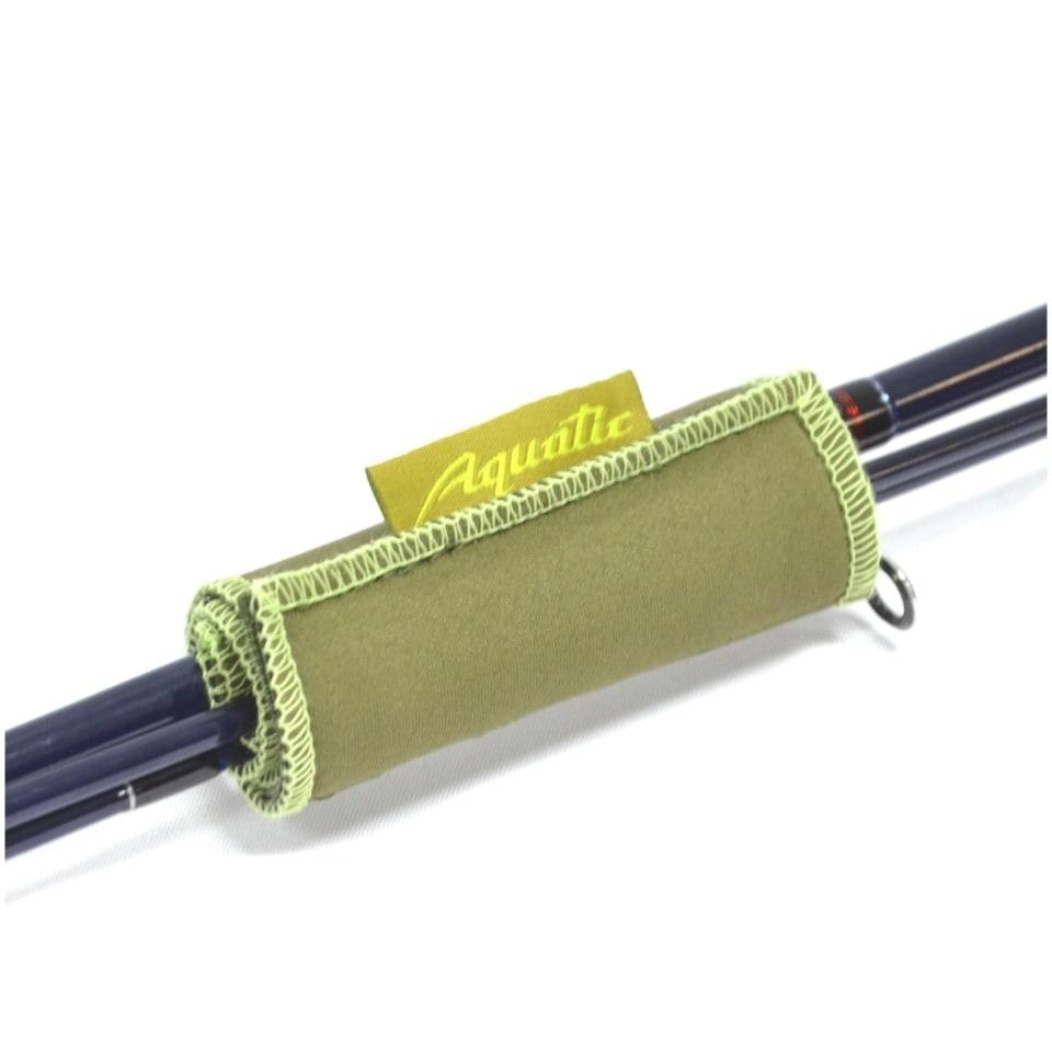 Неопреновая стяжка Aquatic НС-02
