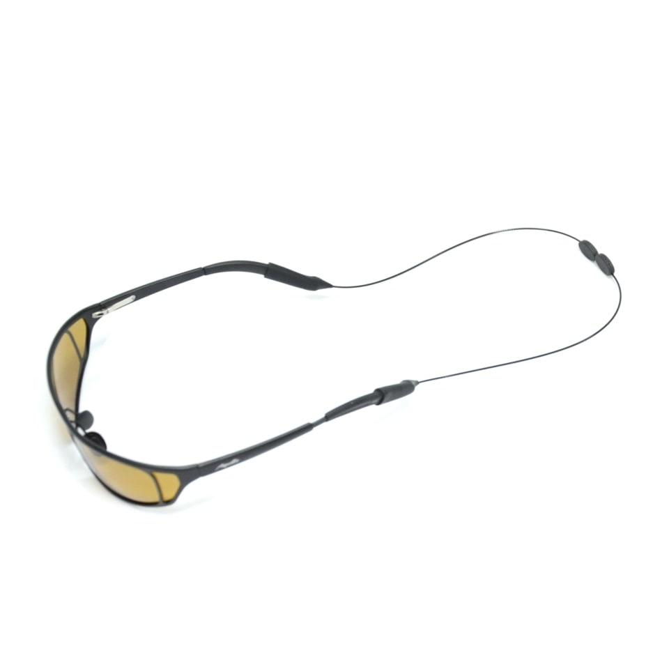 Регулируемый шнурок для солнцезащитных очков Рш-01
