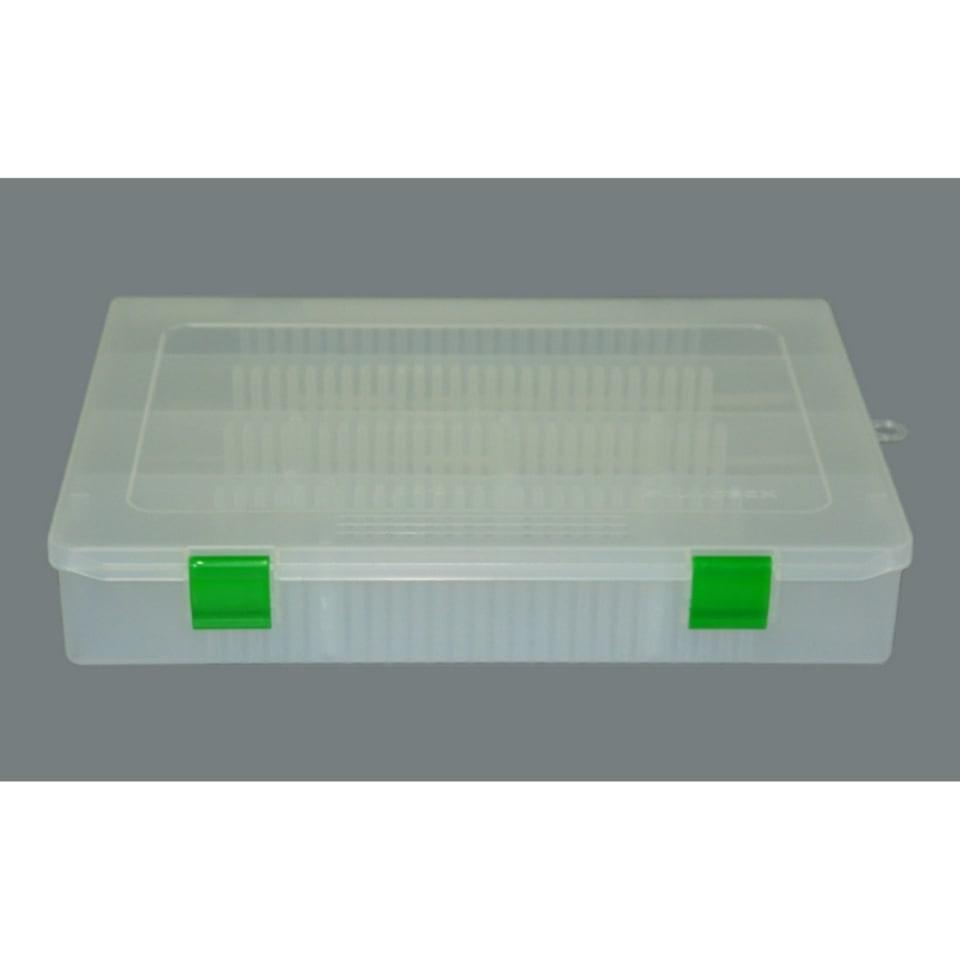Коробка FB-310B (рыболовная