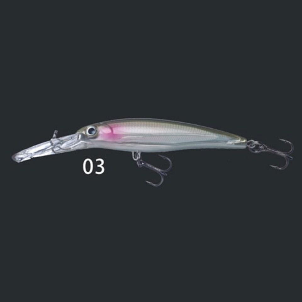 Воблер Deep River CY 108 03 (32 гр
