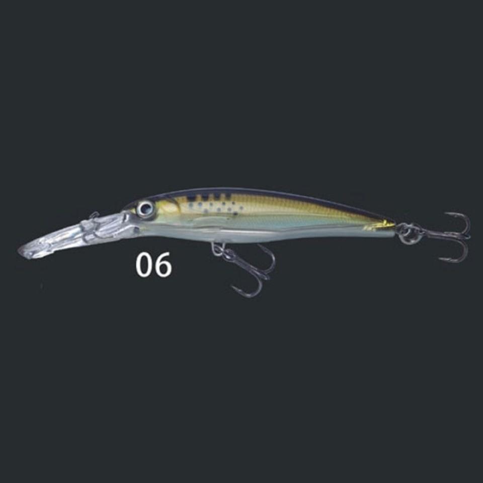 Воблер Deep River CY 108 06 (32 гр