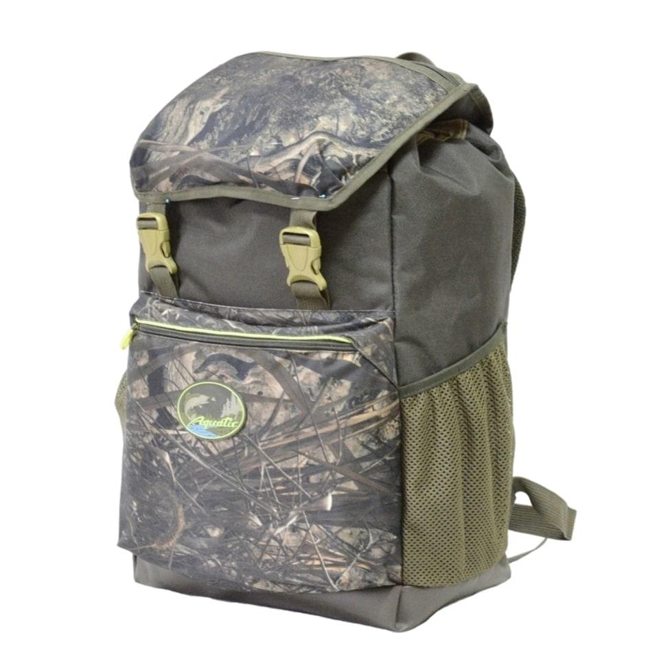 Рюкзак РД-01 рыболовный