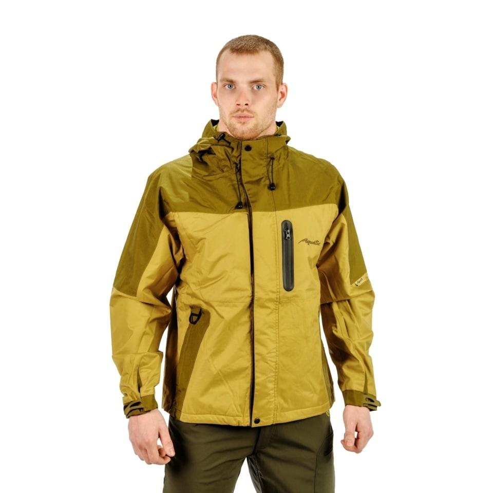 Куртка КД-01 от дождя (10000/8000