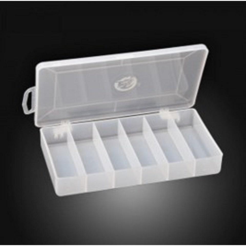 Коробка СВ-1 (для твистеров