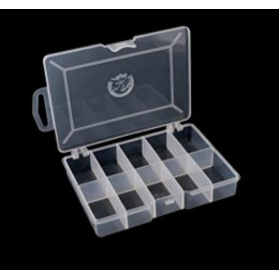 Коробка СВ-05 (10 отделений