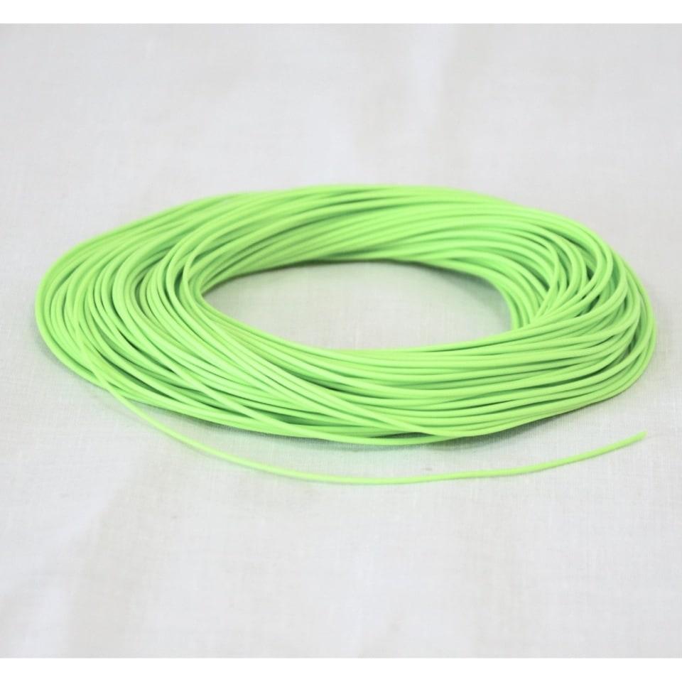 Нахлыстовый шнур (100 ft)