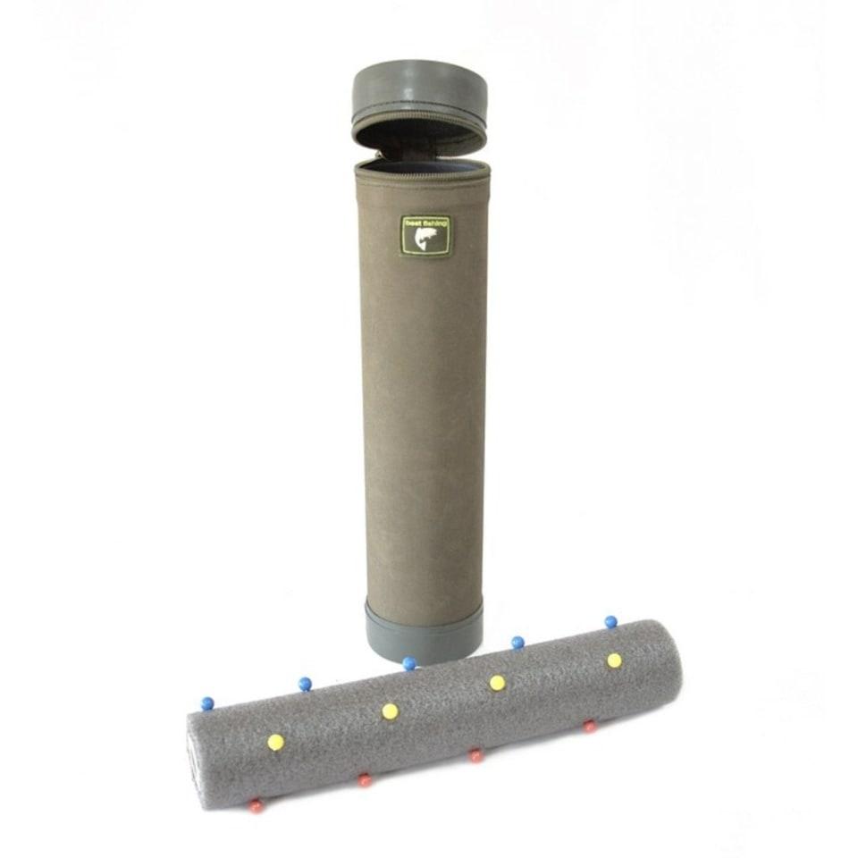 Поводочница ПВ-01 (для длинных поводков