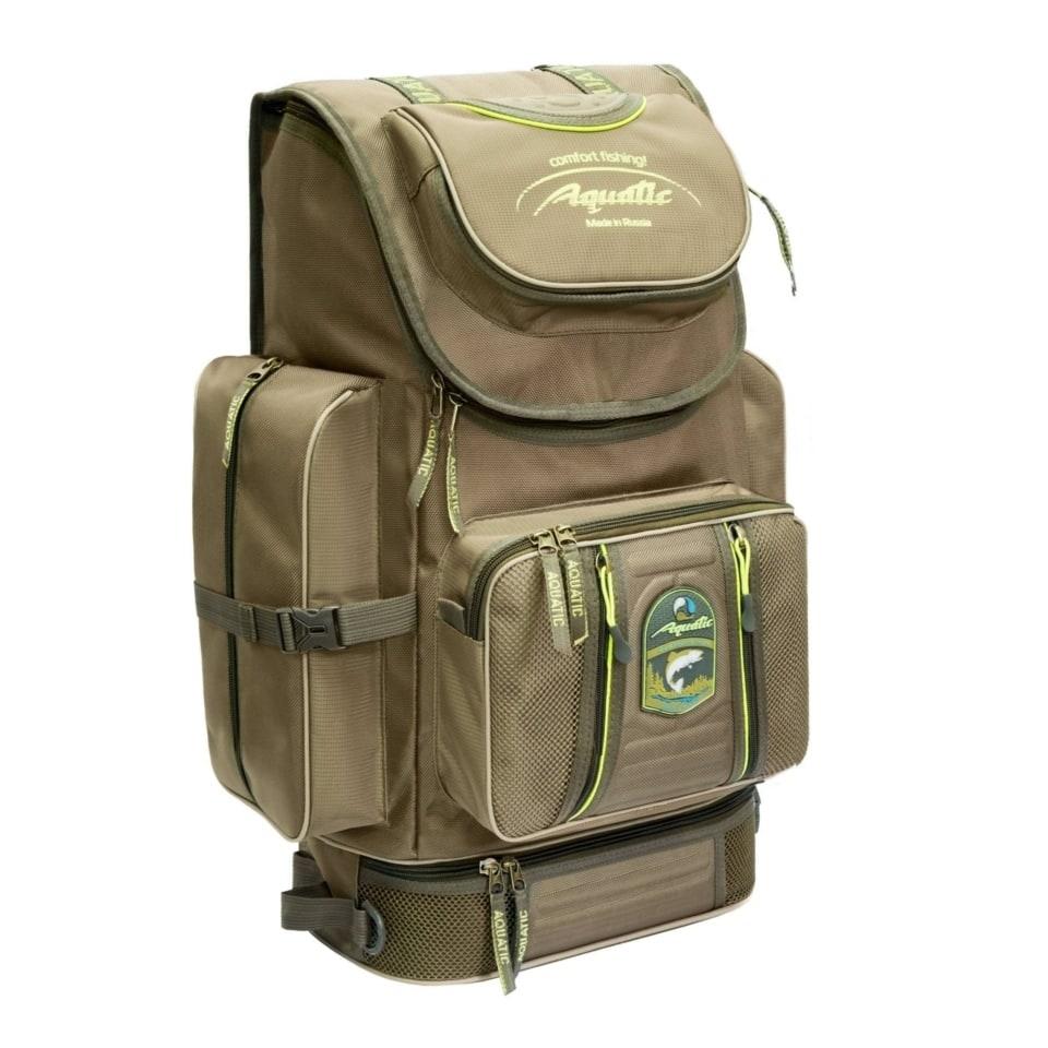 Рюкзак Р-50 рыболовный