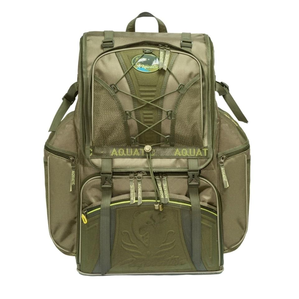 Рюкзак Р-70 рыболовный