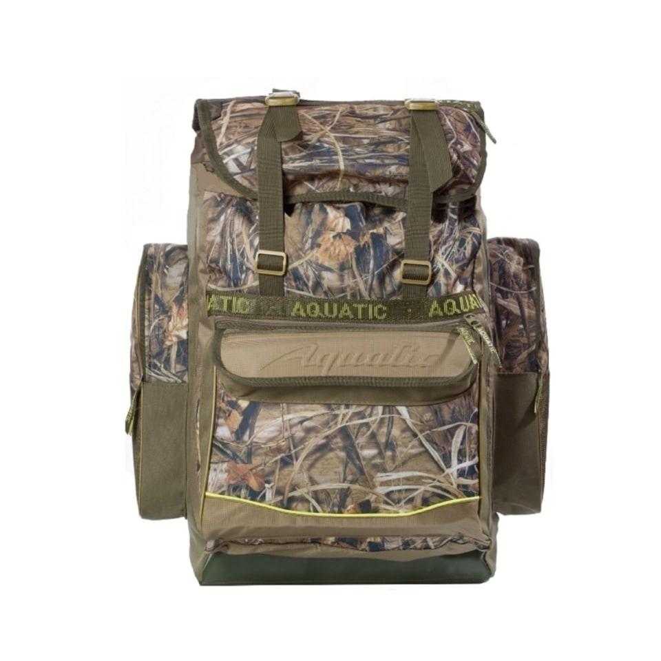 Рюкзак РО-60 для охоты