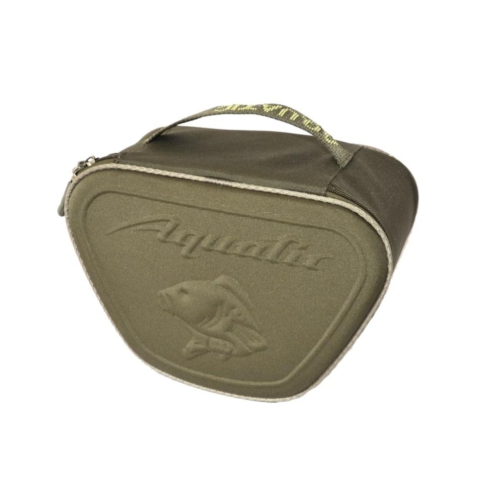 Чехол Ч-23 для карповой катушки (28х20х14 см)