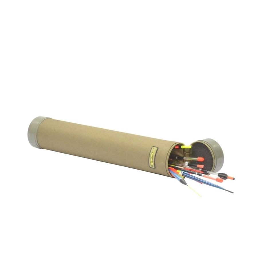 Чехол ЧП-01 для поплавков (36 см)
