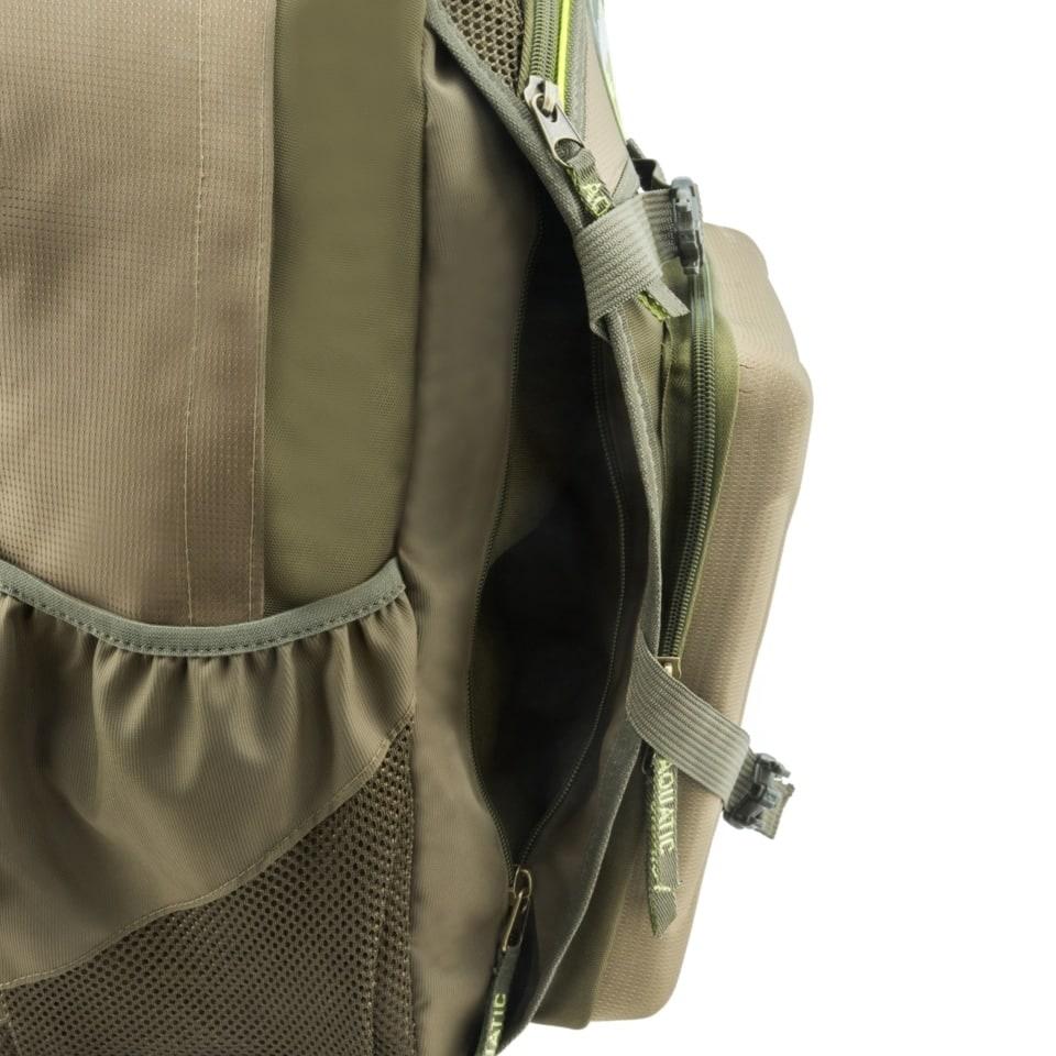 Рюкзак Р-32 рыболовный
