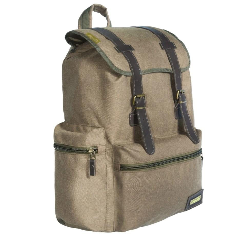 Рюкзак РО-27 для охоты