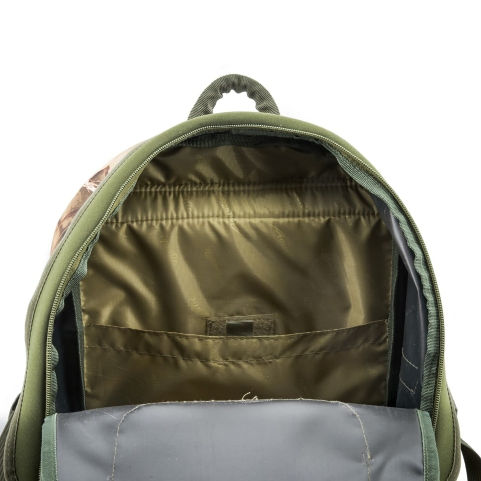 Рюкзак РО-40 для охоты