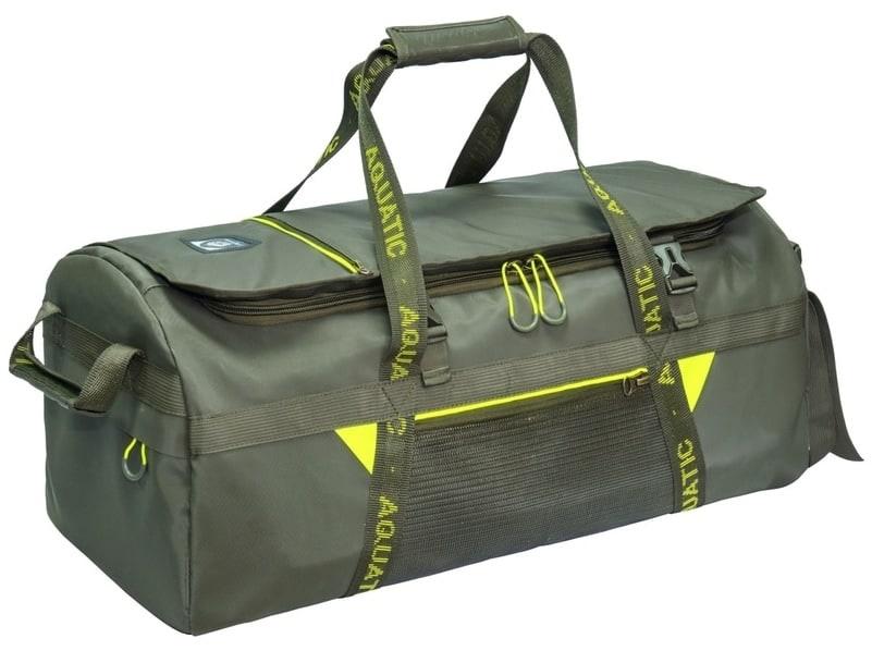 Экспедиционная сумка C-34