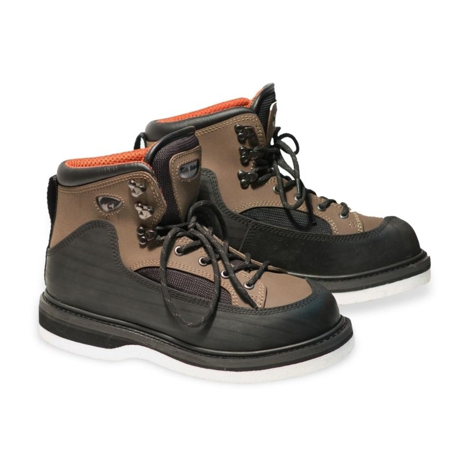 Ботинки забродные Guide Style R3 Wading Boots
