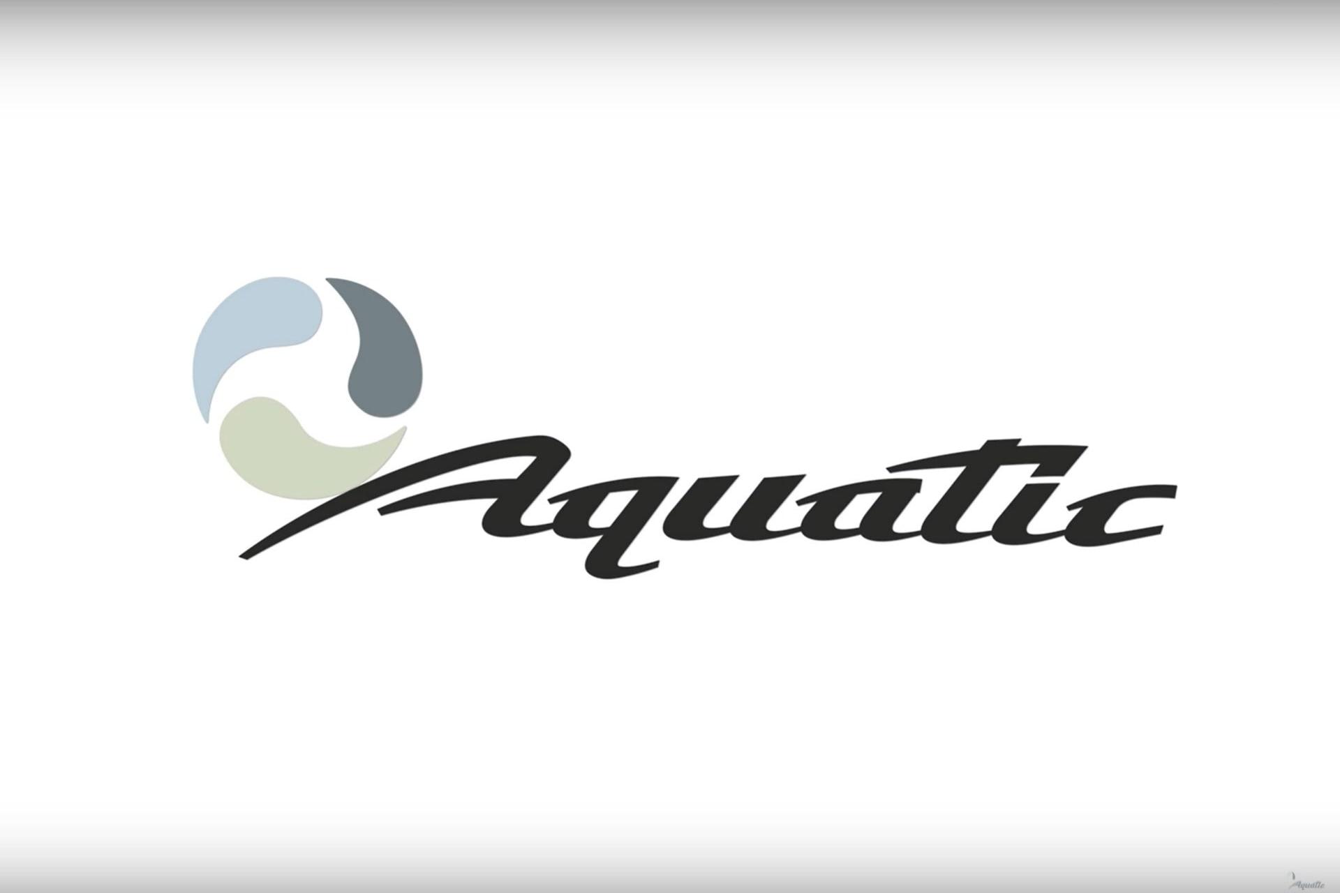 """Новинки компании Aquatic на выставке """"Охота и рыболовство на Руси 2019"""""""