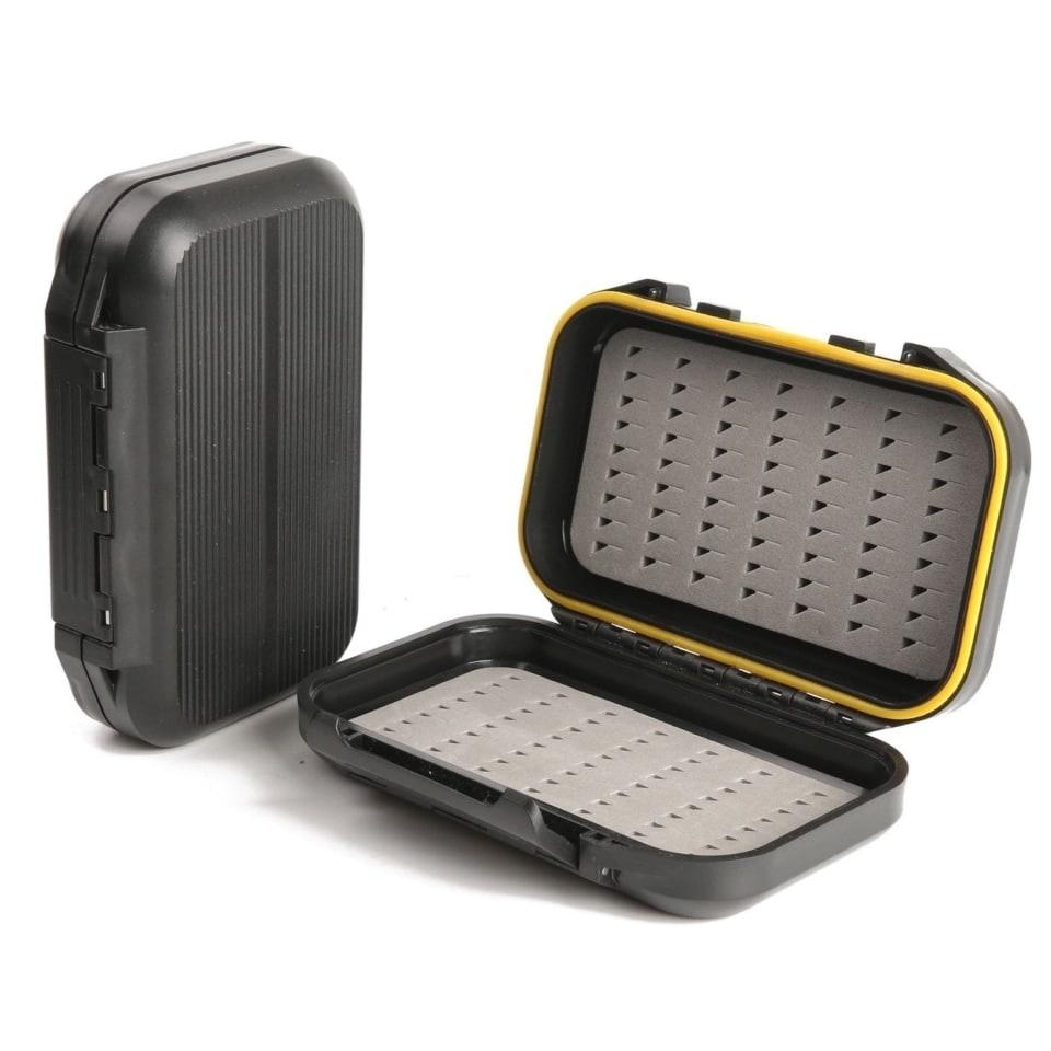 Коробка OR-B (водонепроницаемая, 136х86х36 мм)