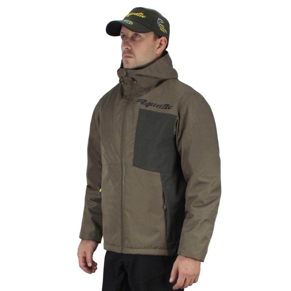 Куртка КД-02 от дождя