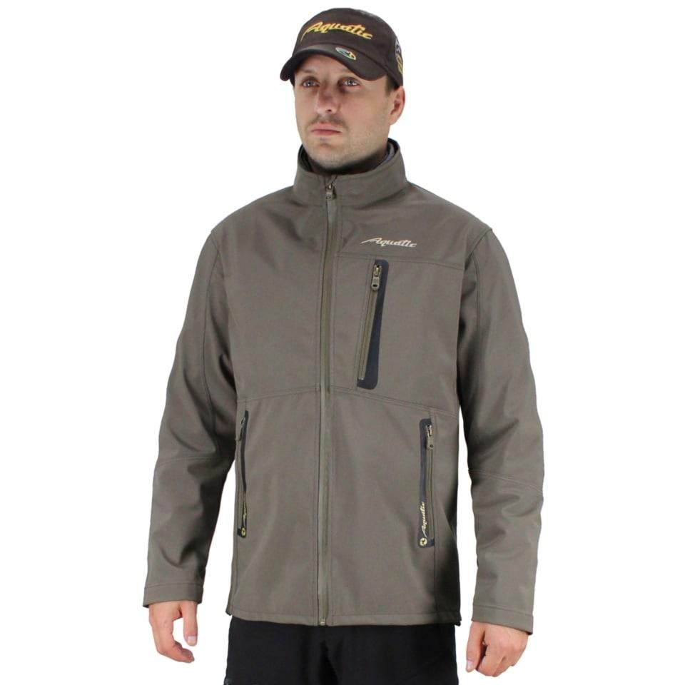 Куртка КС-02