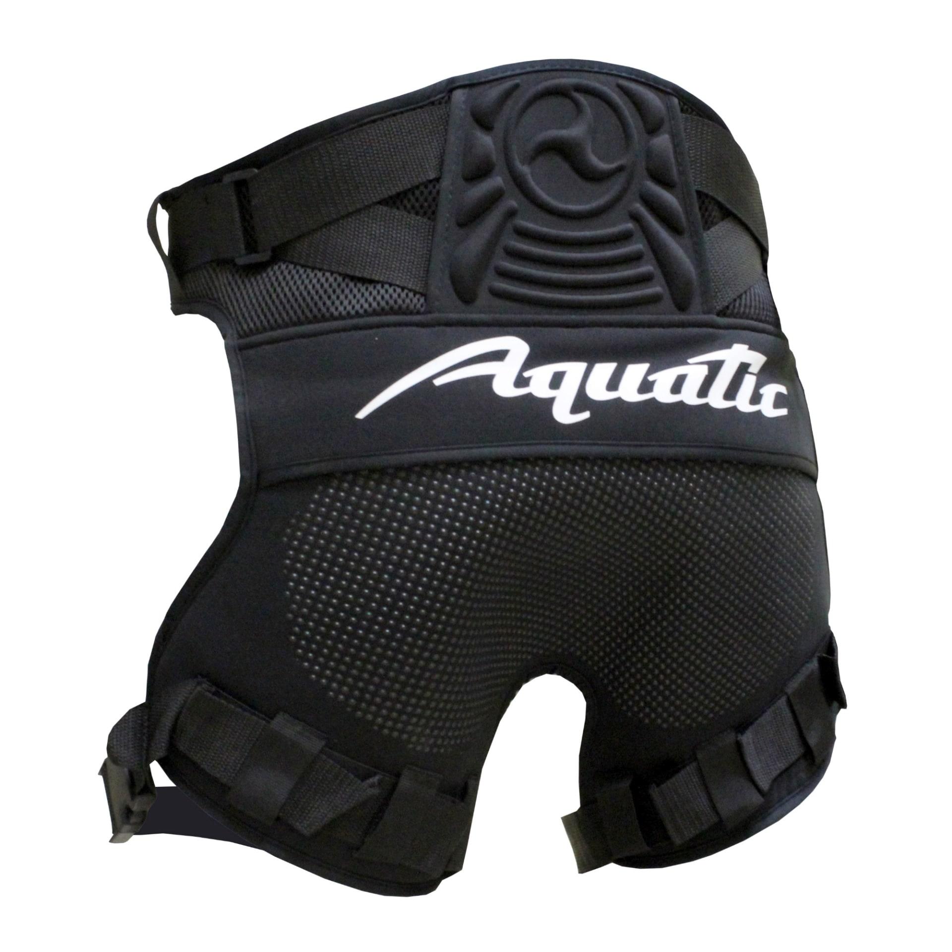 Неопреновая подкладка НП-01 - Одежда Aquatic