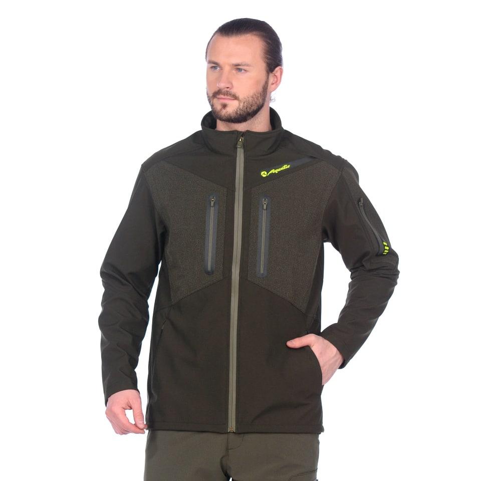 Куртка КС-03