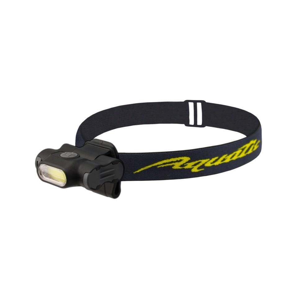 Налобный фонарик Aquatic AT970 тип света: COB