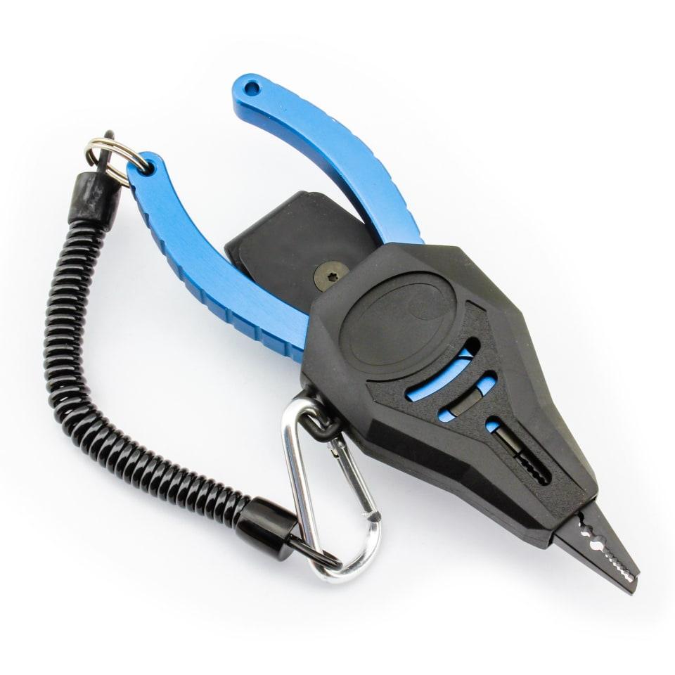 Инструмент Aquatic ST-317CC рыболовный