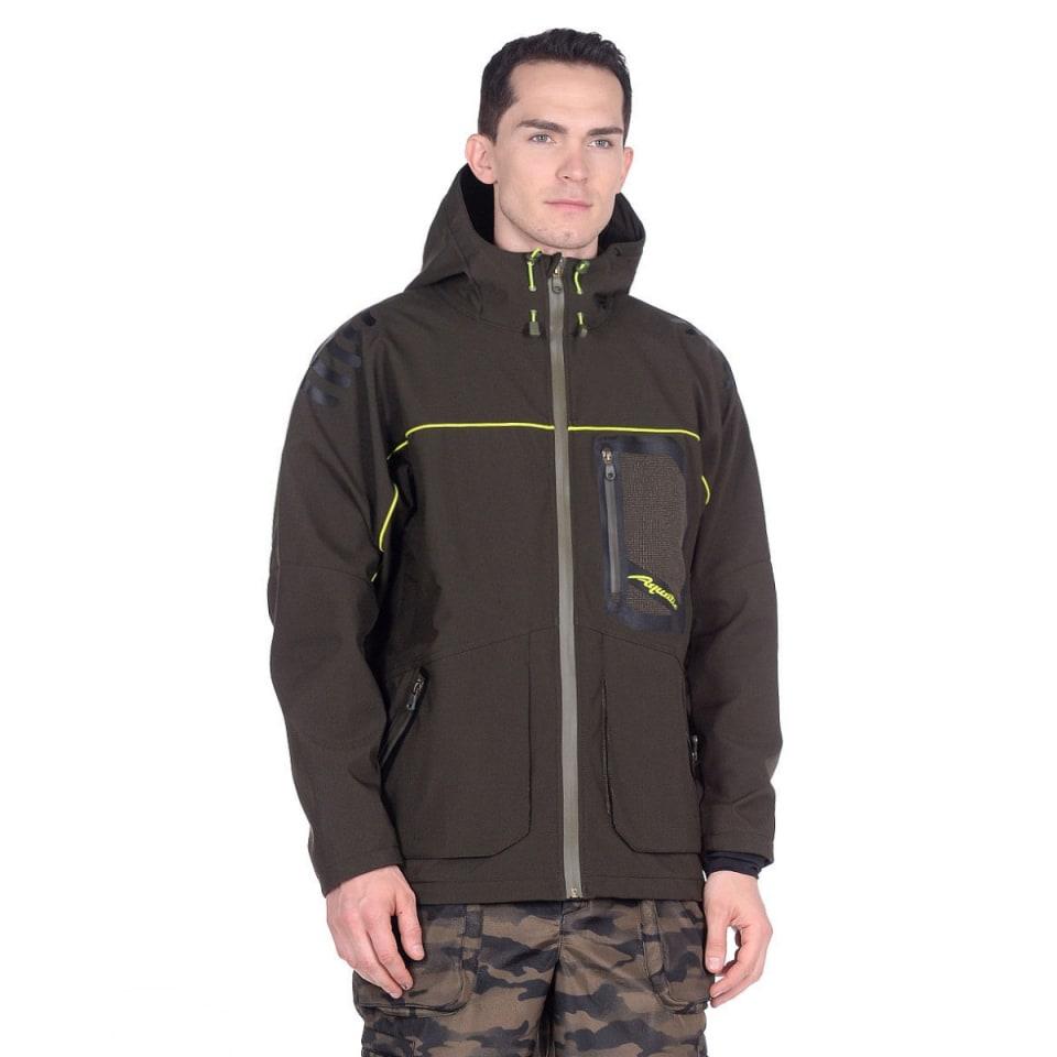 Куртка Aquatic КС-04