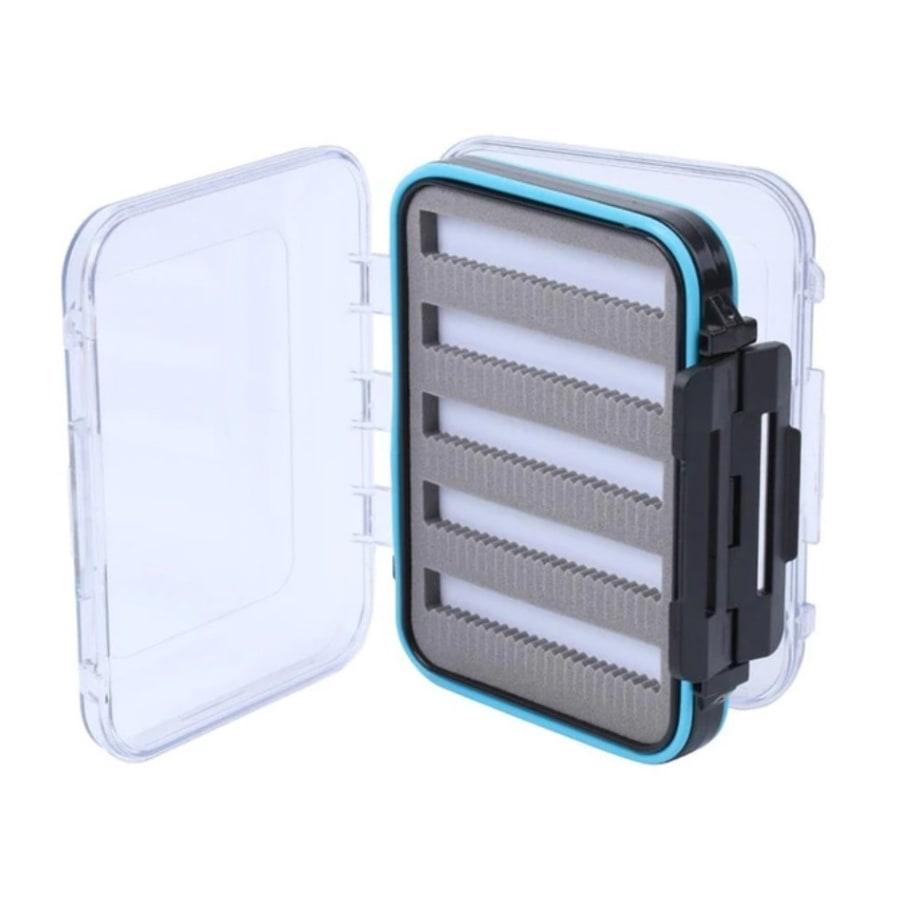 Коробка DS-AM (водонепроницаемая)